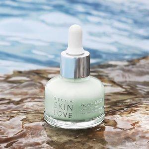 BECCA Skin Love Glow Elixir NWT